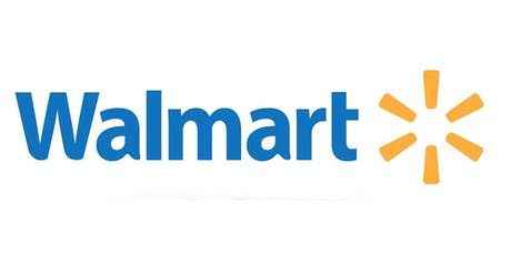 How to Balance Data and Intuition by Walmart E-commerce Sr PM tickets