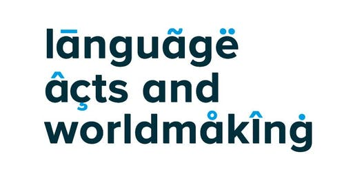 New Worlds for Old Words Colloquium