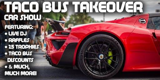 Car Shows In Florida >> Orlando Fl Florida Classic Car Show Events Eventbrite