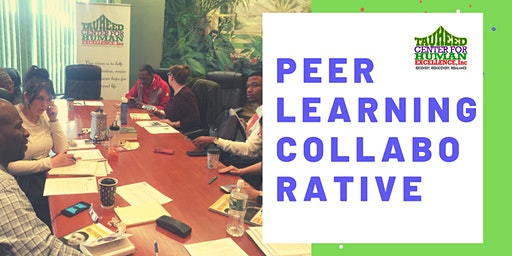 Peer Learning Collaborative