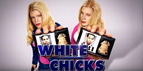 Movie Night- White Chicks tickets