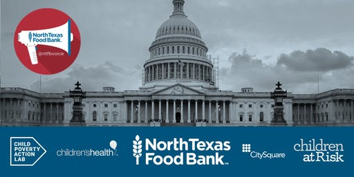 Lunch & Learn - Understanding The Child Nutrition Re-Authorization (CNR)