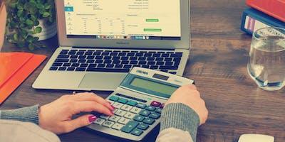 Complete Financial Management Workshop