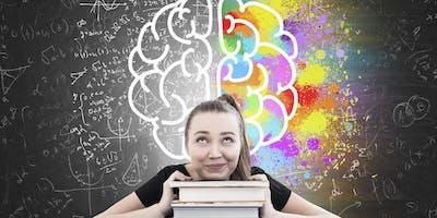 Mémoriser ses cours : Méthodes et preuves