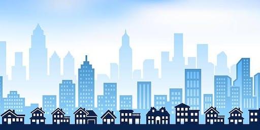 Property Tax Workshop