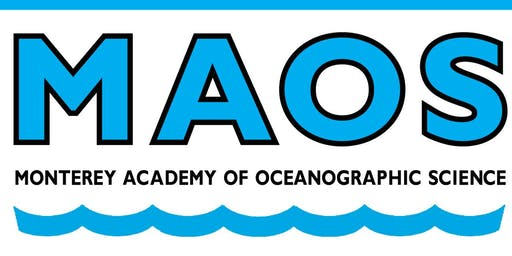 MAOS Gala & Silent Auction 2019
