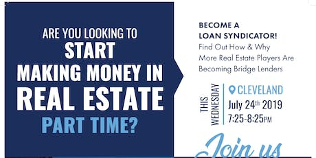 Getting Started In Real Estate - The Ira Group tickets