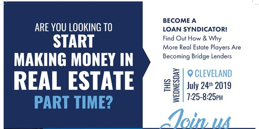 Getting Started In Real Estate - The Ira Group