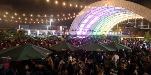 WYNCARIB | BIGGEST CARIBBEAN PARTY IN WYNWOOD | GRO WYNWOOD