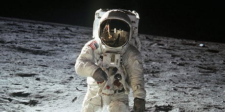 Charlton Kings Library - Cotswold Astronomical Society Event  tickets