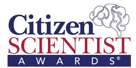 The First Annual Citizen Scientist Awards at Kerwin Research Center tickets
