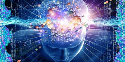Apprendre les techniques d'auto-hypnose à réutiliser dans son quotidien