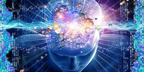 Apprendre les techniques d'auto-hypnose à réutiliser dans son quotidien billets