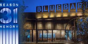 BLUEBARN Season 31 TRU BLU Membership