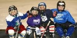 Captain Paul's Firehouse Dogs - Fundraiser for Mercer Special Hockey
