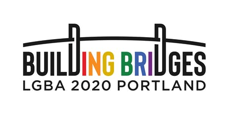 LGBA 2020 Conference - Portland, OR tickets