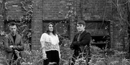 Music at Heartstone - November Sound