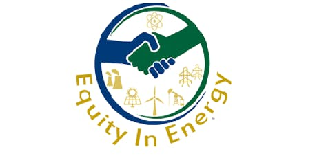 Equity in Energy, Innovation, and Entrepreneurship tickets