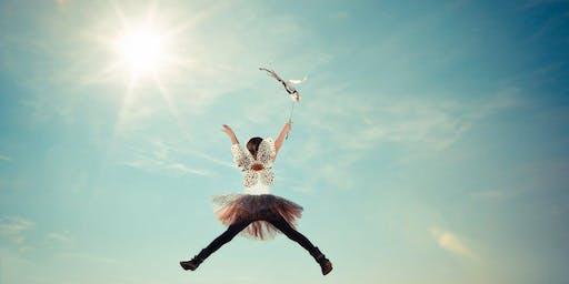 Hypnose douce et bienveillante: dites adieu au négatif
