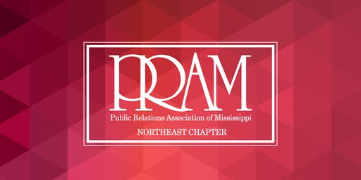 PRAM Northeast Chapter Meeting - July 2019