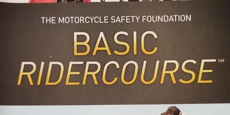 BRC1#410AM 8/6, 8/10 & 8/11 (Tues night classroom session with Sat & Sun MORNING riding sessions) tickets