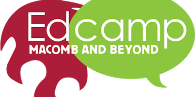 Higher Edcamp for Student Success