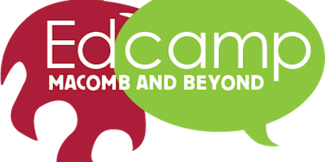 Higher Edcamp for Student Success  tickets