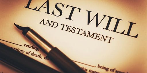Estate Planning for Small Businesses
