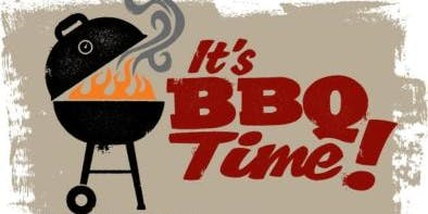 Temple Tots & Gan Aliyah Annual Welcome Back BBQ 2019!