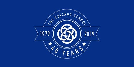 The Chicago School of Professional Psychology: Fall 2019 Orientation