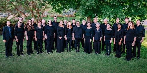 The Summer Singers Season Finale
