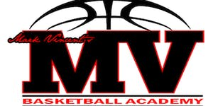 2020 MVBA Spring Break Basketball Camp At Kings Glenn...