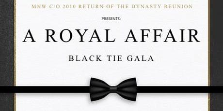 """MNW Class of 2010 
