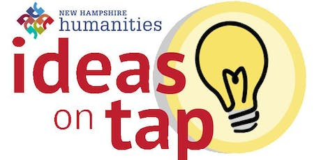 Ideas on Tap: Mind the Gap: The Impact of Income Inequality on Our Democracy tickets