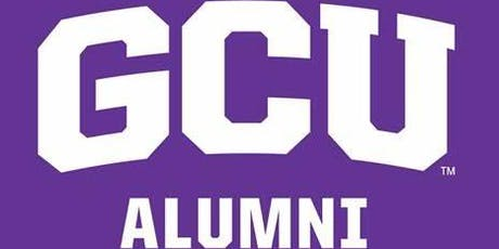 Grand Canyon University - Military Alumni of Houston Appreciation Event tickets