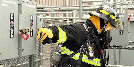 Free Fire Service Energy Storage & Solar Safety Training - Live Webinars  tickets