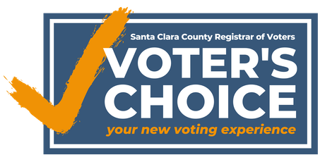 Santa Clara County Votes Coalition Launch Party (Voter Education/Outreach) tickets
