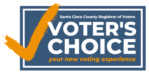 Santa Clara County Votes Coalition Launch Party (Voter Education/Outreach)