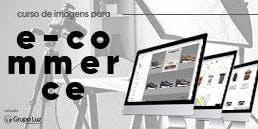 Curso de Imagens para E-Commerce em Rib. Preto