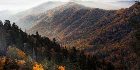 Bear Mountain Bus Trip with the Friends, Appalachian Trail: Its Geology and History tickets