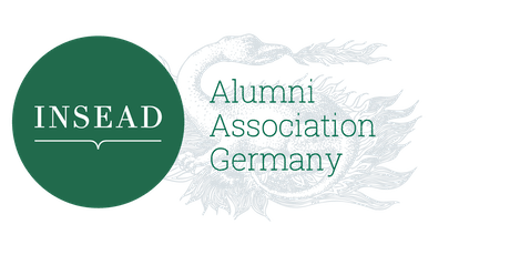 IAAG ARENA: EXPO REAL MUNICH 2019 Breakfast Tickets