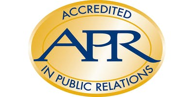 Five Steps to APR