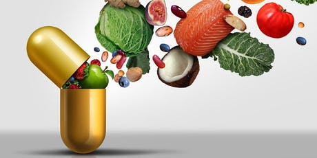 Nutritional Supplements - To Take Or Not To Take & How To Choose Quality Products So You Can Stop Wasting Your Money tickets