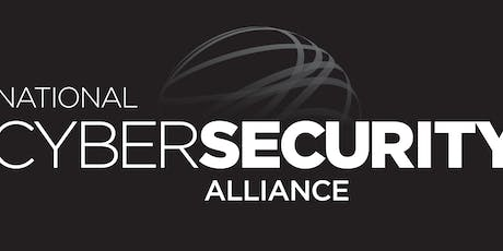 CyberSecure Your Family & Home Charlotte, N.C.  tickets