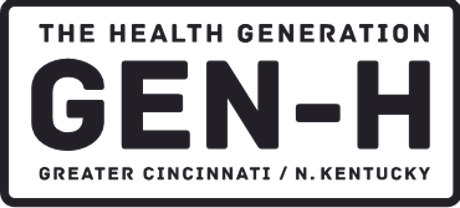 Gen-H Innovation Series|Clinic to Community Linkages: Strategies to Address SDOH tickets