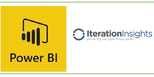 Calgary Fast Track 2 Day Introduction to Power BI and DAX