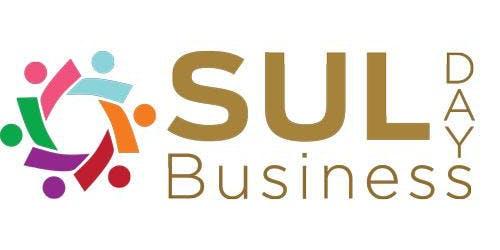 SUL Business Day São Paulo - Agosto 2019
