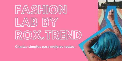 Fashion Lab