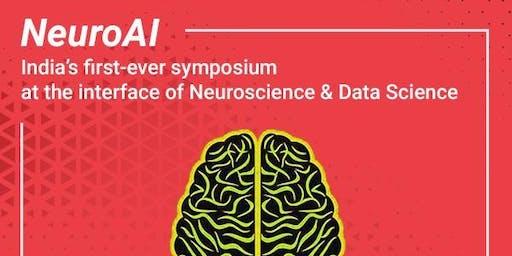 NeuroAI -- DAY1