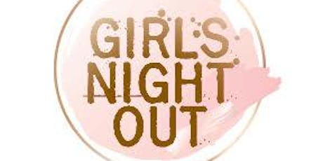 Girls Night Out! tickets